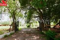 PRP-C1905-251 - 31Panama Real Estate