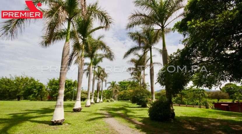 PRP-C1905-251 - 32Panama Real Estate