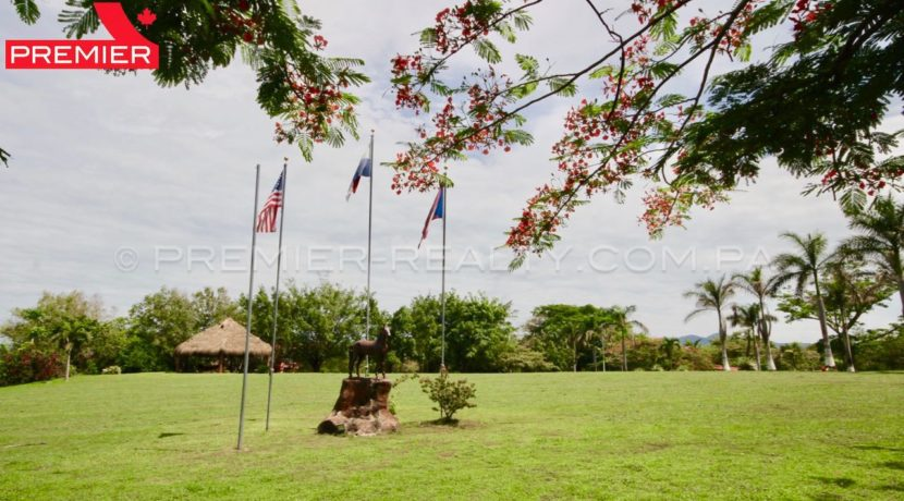 PRP-C1905-251 - 33Panama Real Estate