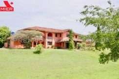 PRP-C1905-251 - 34Panama Real Estate
