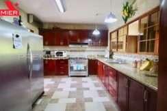 PRP-C1905-251 - 36Panama Real Estate
