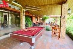 PRP-C1905-251 - 37Panama Real Estate
