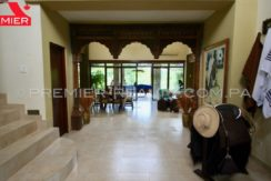 PRP-C1905-251 - 3Panama Real Estate