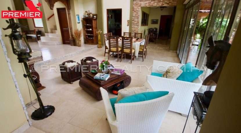 PRP-C1905-251 - 5Panama Real Estate