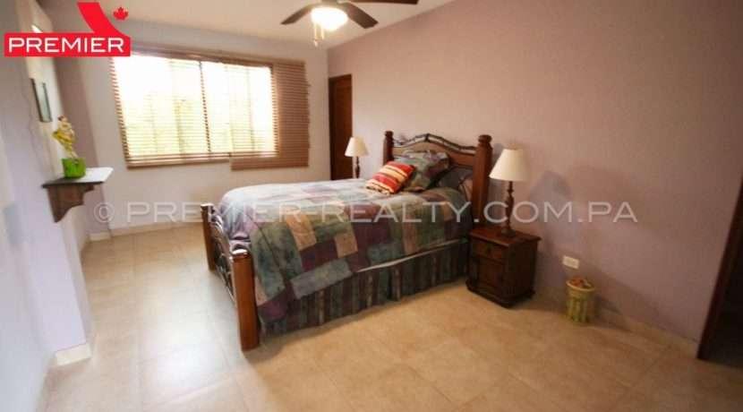 PRP-C1905-251 - 6Panama Real Estate