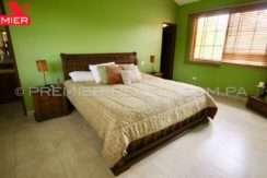 PRP-C1905-251 - 7Panama Real Estate
