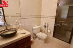 PRP-C1905-251 - 8Panama Real Estate