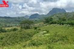 PRP-F1905-041 - 4Panama Real Estate