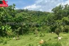 PRP-F1905-041 - 5Panama Real Estate