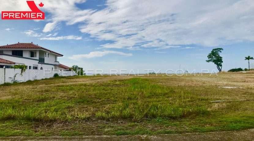PRP-L1905-161 - 1Panama Real Estate