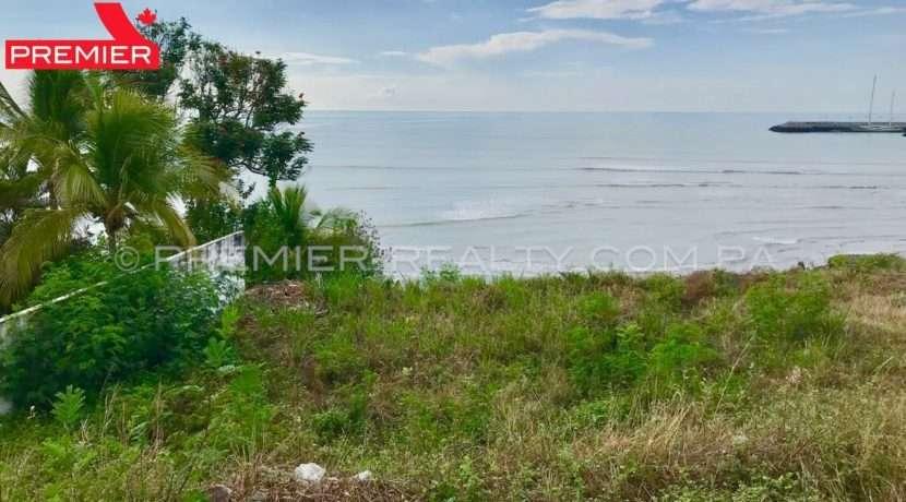 PRP-L1905-161 - 2Panama Real Estate