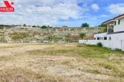 PRP-L1905-161 - 5Panama Real Estate