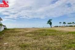 PRP-L1905-161 - 6Panama Real Estate