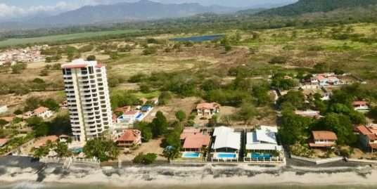 Playa Malibu - 1