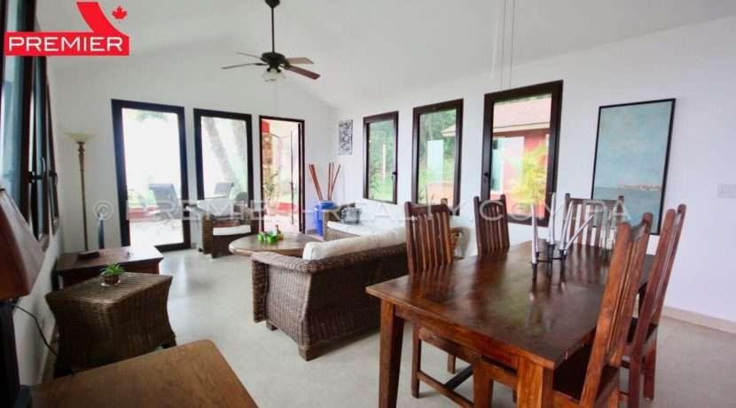 C1905-152 - 1 panama real estate
