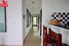 C1905-152 - 13 panama real estate