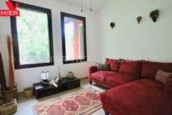 C1905-152 - 15 panama real estate