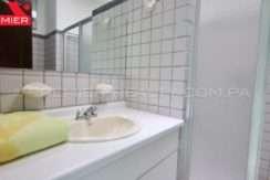 C1905-152 - 17 panama real estate