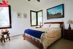 C1905-152 - 19 panama real estate