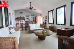 C1905-152 - 5 panama real estate