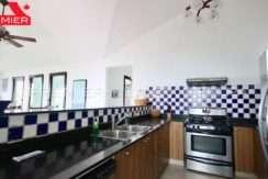C1905-152 - 8 panama real estate