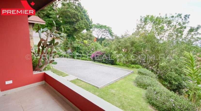 C1905-152 OUTSIDE - 11 panama real estate