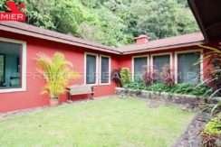 C1905-152 OUTSIDE - 14 panama real estate