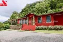 C1905-152 OUTSIDE - 2 panama real estate