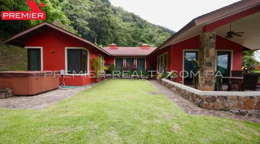 C1905-152 OUTSIDE - 6 panama real estate