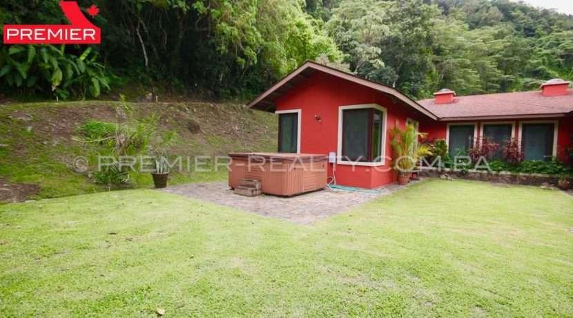 C1905-152 OUTSIDE - 7 panama real estate
