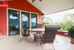 C1905-152 OUTSIDE - 9 panama real estate