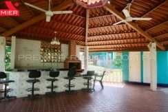 C1906-081 - 12 panama real estate