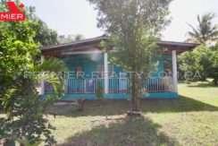 C1906-081 - 18 panama real estate