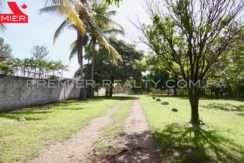 C1906-081 - 23 panama real estate