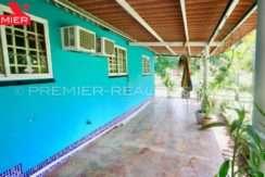 C1906-081 - 28 panama real estate