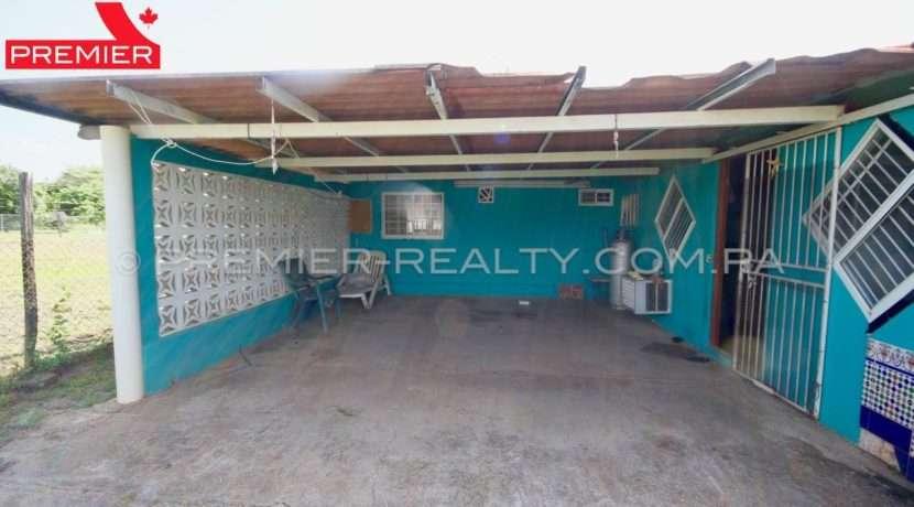 C1906-081 - 30 panama real estate