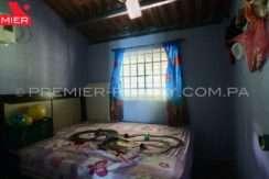 C1906-081 - 43 panama real estate