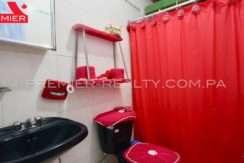 C1906-081 - 47 panama real estate
