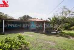 C1906-081 - 50 panama real estate
