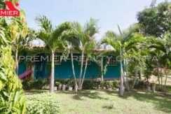 C1906-081 - 9 panama real estate
