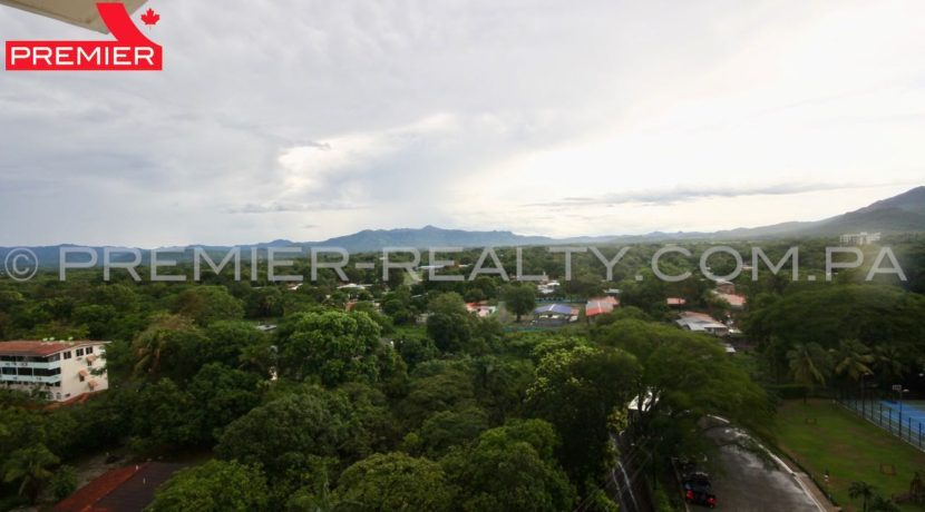 PRP-A1906-051 - 10Panama Real Estate