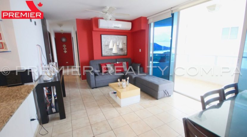 PRP-A1906-051 - 2Panama Real Estate
