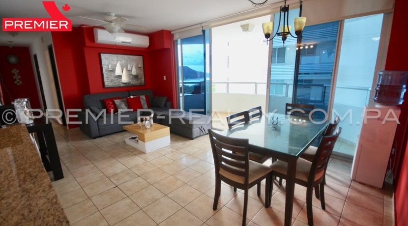PRP-A1906-051 - 3Panama Real Estate