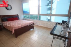 PRP-A1906-051 - 6Panama Real Estate