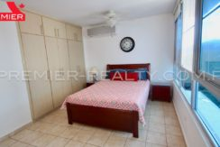PRP-A1906-051 - 8Panama Real Estate