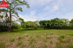 PRP-F1906-062 - 15Panama Real Estate