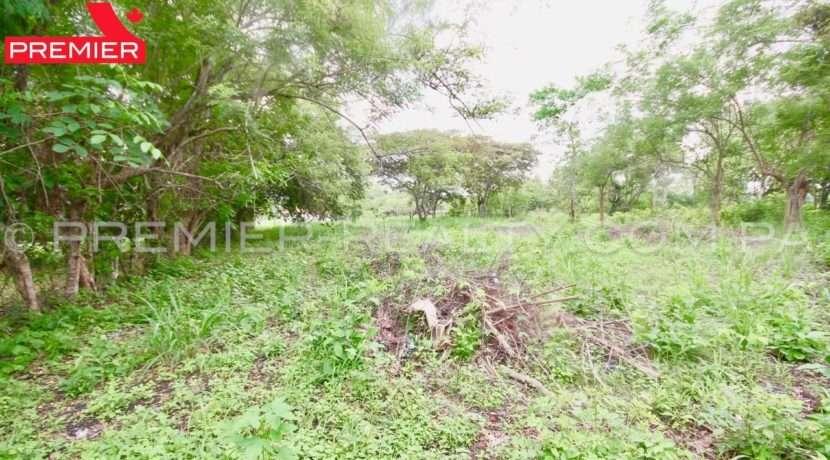 PRP-L1906-061 - 2Panama Real Estate