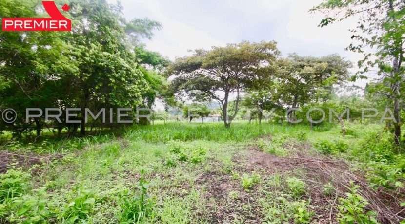 PRP-L1906-061 - 3Panama Real Estate