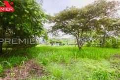PRP-L1906-061 - 4Panama Real Estate