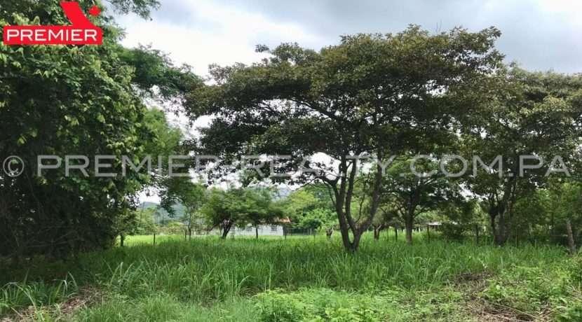 PRP-L1906-061 - 6Panama Real Estate